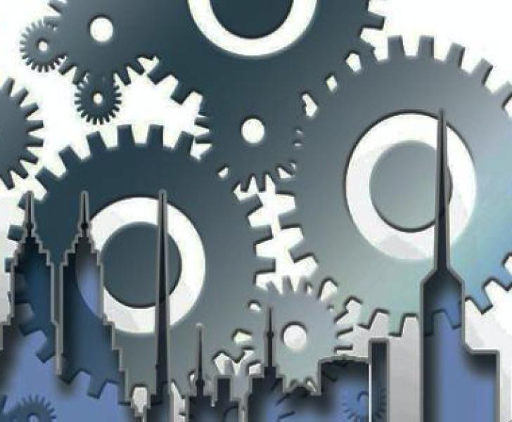 INDUSTRY 4.0 #2: Revolução depende de integração ampla de tecnologias