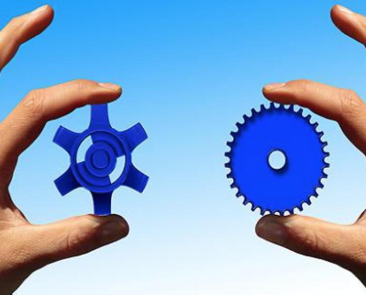 TI BIMODAL #1: CIO deve encabeçar jornada que alia tradição e inovação