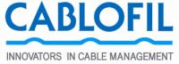 cablofil_logo300