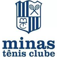 cota-minas-tenis-clube-d_nq_np_750073-mlb26681294112_012018-f