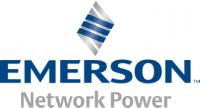emerson_logo300