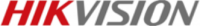 hikvision_logo300