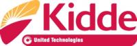 kidde_logo300