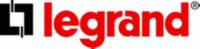 legrand_logo300