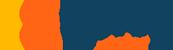 logo_emap_20151