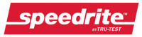 logo_speedrite-380x102