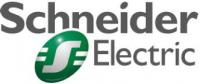 schneider_logo300