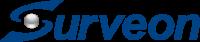 surveon logo_Colored