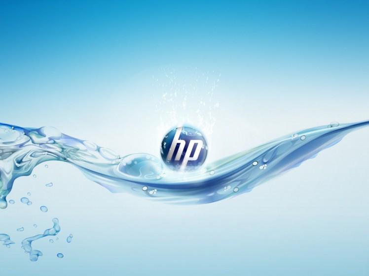 A HP está preparada para o futuro da TI e o seu novo estilo